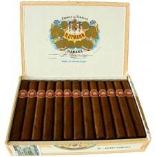 Сигары H. Upmann Petit Coronas