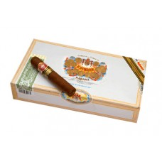 Сигары H.Upmann Robustos 2012