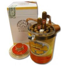 Сигары H. Upmann Noellas