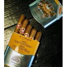 Набор сигар H. Upmann Regalias