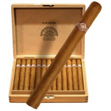 Сигары H. Upmann Sir Winston Estuche