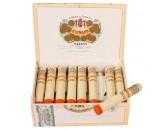 Сигары H. Upmann Coronas Minor Tubos