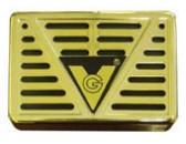 Увлажнитель Aficionado H300/G