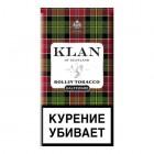 "Сигаретный табак ""Klan Halfzware"" кисет"