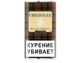 """Сигаретный табак """"Cherrokee Halfzware Shage"""" кисет"""