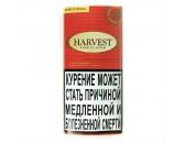 Сигаретный табак Harvest Original 30 гр