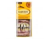 Сигаретный табак Harvest Vanilla 30 гр