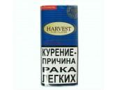 Сигаретный табак Harvest Halfzware 30 гр