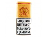 Трубочный табак Kapt'n Bester Aromatic Mixture