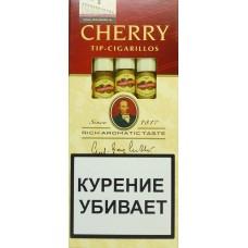 Сигариллы Handelsgold Cherry Tip-Cigarillos