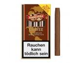 Сигариллы Handelsgold Caffee Cigarillos