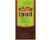 Сигариллы Handelsgold Apple Cigarillos