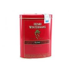 Сигариллы Henri Wintermans Slims
