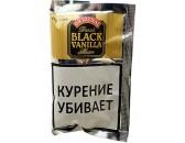 Трубочный табак Danish Black Vanilla Mixture - 40гр