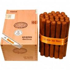Сигары Hoyo de Monterrey Le Hoyo Des Dieux