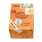 Сигары Hoyo de Monterrey Le Hoyo Du Maire
