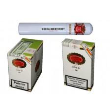 Сигары Hoyo de Monterrey Epicure No 1 Tubos