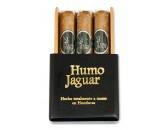 Подарочный набор сигар Humo Jaguar Robusto  *3