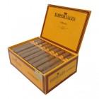 Сигары  Imperiales Clasicos  Robusto