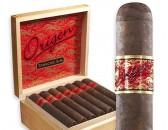 Сигары  J. Fuego Origen Maduro Corona