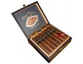 Сигары Gran Reserva Corojo №1 Robusto