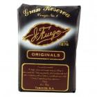 Сигары J.Fuego Originals Gran Reserva