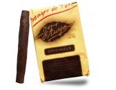 Сигары J.Fuego Originals  Sangre De Toro