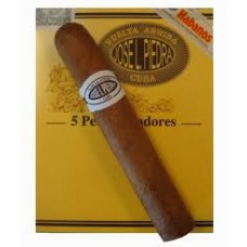 Сигары Jose L. Piedra Petit Cazadores