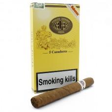 Сигары Jose L. Piedra Cazadores