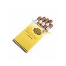 Сигары Jose L. Piedra Conservas