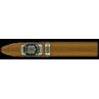 Сигары Juan De La Cosa Classico Belicoso 20