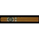 Сигары Juan De La Cosa Classico Churchill 20