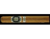 Сигары Juan De La Cosa Classico  Corona Gorda 20