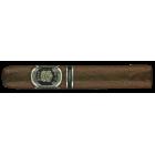 Сигары Juan De La Cosa Maduro Gigante 20