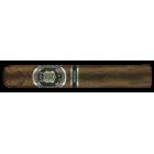 Сигары Juan De La Cosa Maduro Gran Robusto 20