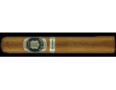 Сигары Juan De La Cosa Classico  Gran Toro 20