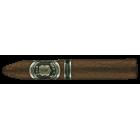 Сигары Juan De La Cosa Maduro Belicoso 20