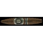 Сигары Juan De La Cosa Maduro Perfecto 20