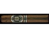 Сигары Juan De La Cosa Maduro Robusto 20