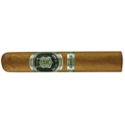 Сигары Juan De La Cosa Classico  Rothschild 20