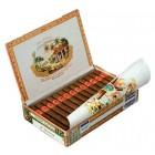 Сигары Juan Lopez Patricias