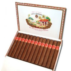 Сигары Juan Lopez Petit Coronas