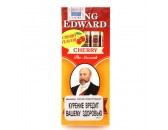 Сигариллы King Edward Tip Cigarillos Cherry