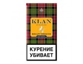 """Сигаретный табак """"Klan Natural"""" кисет"""