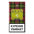 "Сигаретный табак ""Klan Zware"" кисет"