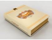 """Хьюмидор """"книга"""" H.UPMANN на 20 сигар"""