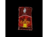 Cafe Arriero Puro 125гр. Молотый