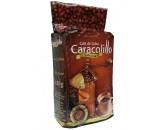 Cafe Caracolillo Tradicional 230 гр. Молотый