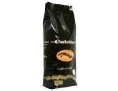 Cafe Cubita en Grano 250гр. В зёрнах
