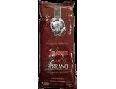 Cafe Serrano Selecto 250гр., молотый